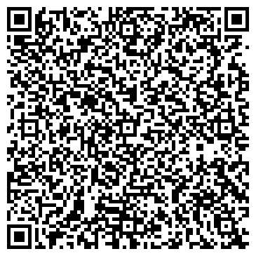 QR-код с контактной информацией организации Типография «Катунь»
