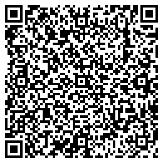 QR-код с контактной информацией организации КАТУНЬ, ГУП