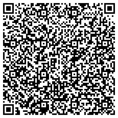 QR-код с контактной информацией организации МЕТАЛЛУРГМОНТАЖ ПРОИЗВОДСТВЕННОЕ МОНТАЖНОЕ ПРЕДПРИЯТИЕ, ООО