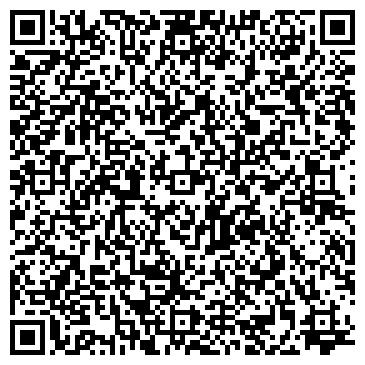 QR-код с контактной информацией организации ЛАБОРАТОРИЯ АКУСТИЧЕСКИХ ПРОЦЕССОВ И АППАРАТОВ