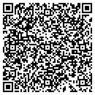 QR-код с контактной информацией организации ВОСТОЧНАЯ ПМК