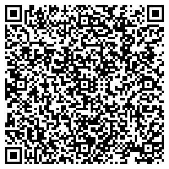 QR-код с контактной информацией организации ДЕЛОВЫЕ УСЛУГИ ИПБОЮЛ