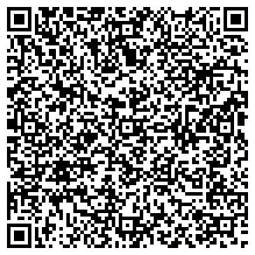 QR-код с контактной информацией организации ЗАПСИБЭЛЕКТРОМОНТАЖ ОАО ФИЛИАЛ