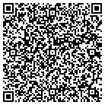 QR-код с контактной информацией организации МИГ ФОРЕСТ КАМПАНИ ИООО