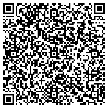 QR-код с контактной информацией организации КРЮЧКОВСКИЙ А. Б., ИП