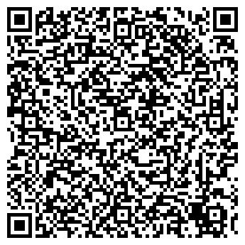 QR-код с контактной информацией организации АУДИТ-ПАРТНЕР, ООО