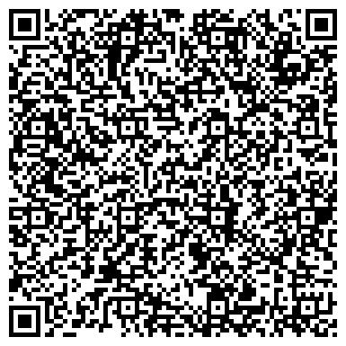 QR-код с контактной информацией организации ТОРГОВЛЯ И БИЗНЕС АССОЦИАЦИЯ ПРЕДПРИЯТИЙ И ПРЕДПРИНИМАТЕЛЕЙ