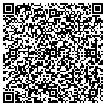 QR-код с контактной информацией организации ПАТЕНТ-СЕРВИС, ООО