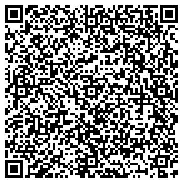 QR-код с контактной информацией организации ВОЕННО-СТРАХОВАЯ КОМПАНИЯ АЛТАЙСКИЙ ФИЛИАЛ