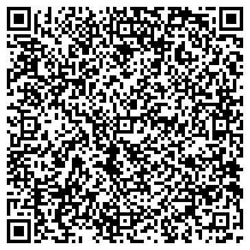 QR-код с контактной информацией организации МОЗЫРСКИЕ МОЛОЧНЫЕ ПРОДУКТЫ ЧУП