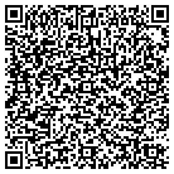 QR-код с контактной информацией организации СИБСАНТЕХМОНТАЖ, ООО