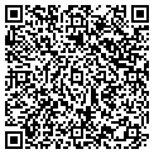 QR-код с контактной информацией организации № 263