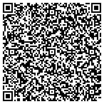 """QR-код с контактной информацией организации """"Бийский фанерный комбинат"""""""