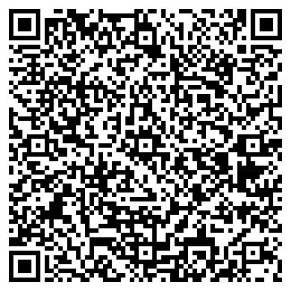 QR-код с контактной информацией организации ИМПОРТТЕЛЕСЕРВИС