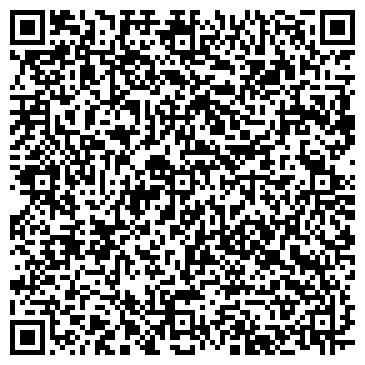 QR-код с контактной информацией организации МОЗЫРСКИЕ ЭЛЕКТРИЧЕСКИЕ СЕТИ