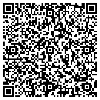 QR-код с контактной информацией организации БУЙСКОЕ КОЛХОЗ