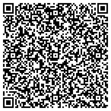 QR-код с контактной информацией организации РАСЧЕТНО-КАССОВЫЙ ЦЕНТР БОГОТОЛ