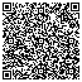 QR-код с контактной информацией организации ЧЕТСКОЕ, ОАО