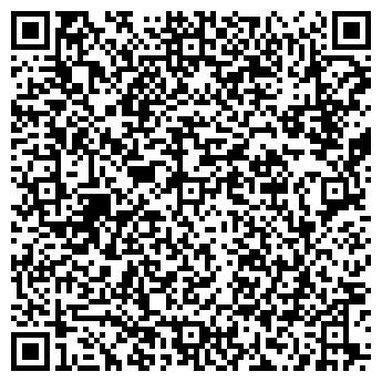 QR-код с контактной информацией организации БОГОТОЛЬСКИЙ ТОРГОВЫЙ ДОМ