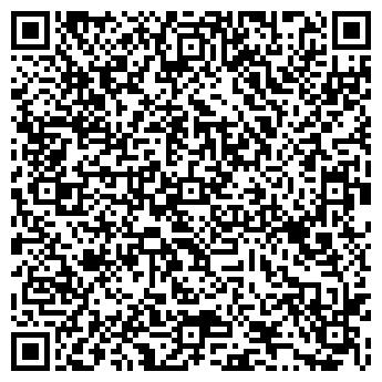 QR-код с контактной информацией организации МОЗЫРСКИЙ КОММУНАЛЬНИК КУП