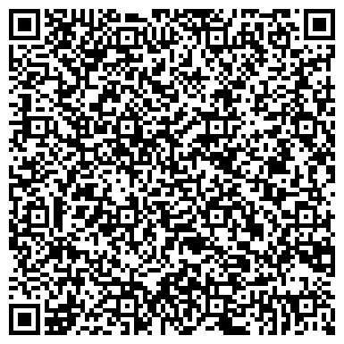 QR-код с контактной информацией организации РАЙОННОЕ МУНИЦИПАЛЬНОЕ ПРЕДПРИЯТИЕ ЖИЛИЩНО-КОММУНАЛЬНОГО ХОЗЯЙСТВА