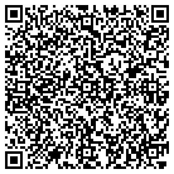 QR-код с контактной информацией организации СИБИРЬ ГОСПЛЕМЗАВОД
