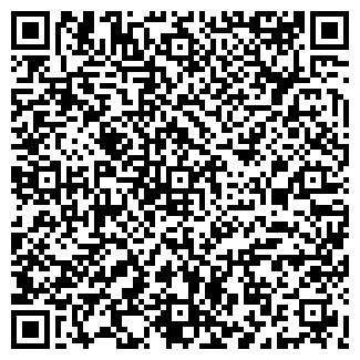 QR-код с контактной информацией организации АЗС №28 НЕФТЕМАРКЕТ