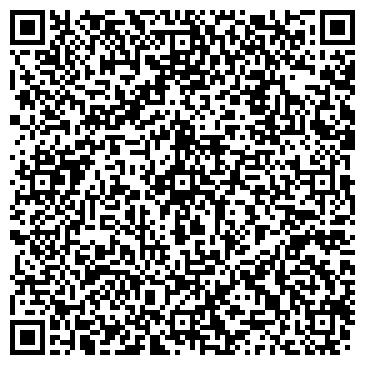 QR-код с контактной информацией организации СУДЕБНЫЙ УЧАСТОК №37 БОРЗИНСКОГО РАЙОНА