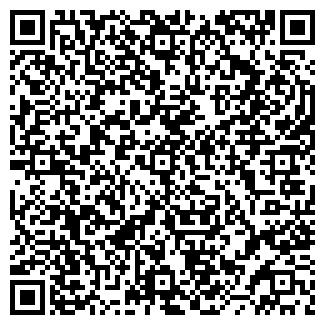 QR-код с контактной информацией организации АЗС №115 НЕФТЕМАРКЕТ