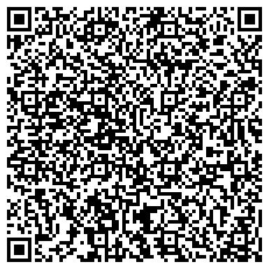 QR-код с контактной информацией организации СРЕДНЯЯ ОБЩЕОБРАЗОВАТЕЛЬНАЯ ШКОЛА №15 Г. БОРЗЯ