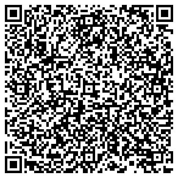 QR-код с контактной информацией организации ГОРОДСКОЕ ПОСЕЛЕНИЕ ШЕРЛОВОГОРСКОЕ