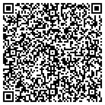QR-код с контактной информацией организации МПКЦ-ЭЛЕКТРОСЕРВИС ООО