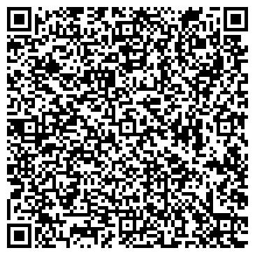 QR-код с контактной информацией организации СУДЕБНЫЙ УЧАСТОК №36 БОРЗИНСКОГО РАЙОНА
