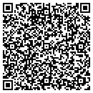 QR-код с контактной информацией организации ООО ЧИСТЫЙ ГОРОД