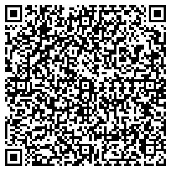 QR-код с контактной информацией организации НАДЕЖДА ПЛЮС ОДО