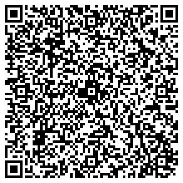 QR-код с контактной информацией организации ОБЪЕДИНЕНИЕ ГОРОДСКИХ РЫНКОВ