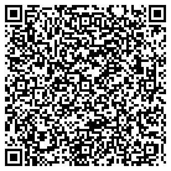 QR-код с контактной информацией организации ЖЕЛДОРЭКСПЕДИЦИЯ-И