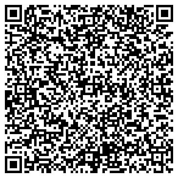 QR-код с контактной информацией организации ОАО СИБИРСКИЙ НИИ ЦЕЛЛЮЛОЗНО-БУМАЖНОЙ ПРОМЫШЛЕННОСТИ