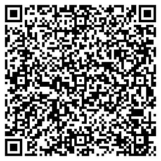 QR-код с контактной информацией организации НЕЛЛИ ООО