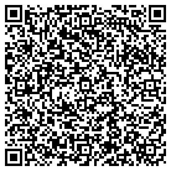 QR-код с контактной информацией организации БУРЛИНСКИЙ ЭЛЕВАТОР, ОАО