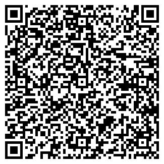 QR-код с контактной информацией организации БУРЛИНСКИЙ ФГУППР