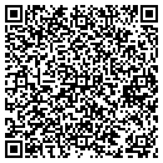QR-код с контактной информацией организации ПЕСЧАНСКОЕ, ТОО