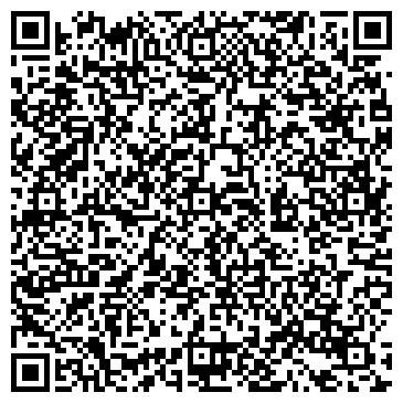 QR-код с контактной информацией организации БЫСТРОИСТОКСКИЙ САХАРНЫЙ ЗАВОД, ОАО
