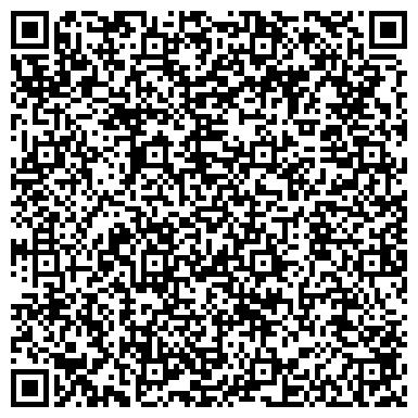 QR-код с контактной информацией организации ГОРНО-АЛТАЙСКИЙ ИНСТИТУТ ГУМАНИТАРНЫХ ИССЛЕДОВАНИЙ