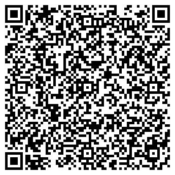 QR-код с контактной информацией организации НЕФТЕЗАВОДМОНТАЖ ОАО ММУ