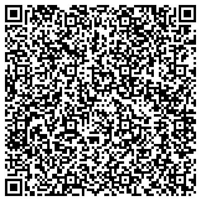 QR-код с контактной информацией организации ГОРНО-АЛТАЙСКИЙ МУЗЕЙ