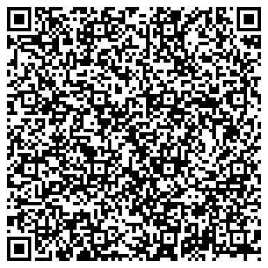 QR-код с контактной информацией организации РЕСПУБЛИКАНСКИЙ ЦЕНТР ПО ПРОФИЛАКТИКЕ И БОРЬБЕ СО СПИДОМ