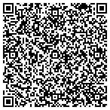 QR-код с контактной информацией организации НАРКОЛОГИЧЕСКИЙ ДИСПАНСЕР РЕСПУБЛИКАНСКИЙ