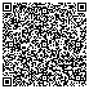 QR-код с контактной информацией организации ЭНЕРГОТЕХНОКОМ, ООО