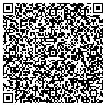 QR-код с контактной информацией организации ОБЪЕДИНЕНИЕ ОПТОВО-РОЗНИЧНОЕ МОЗЫРСКОЕ АП